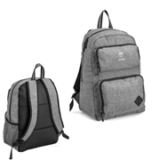 Picture of Steele Tech Backpack 2a5effb086e4e