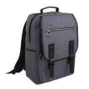 Estate Laptop Backpack 2c207a60e6f3d